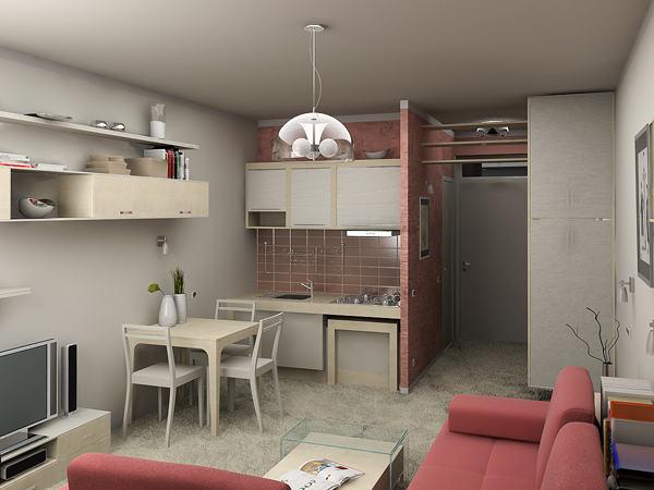 sokobanja-apartmani
